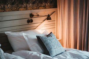 Jak wybrać hotel na wakacje?