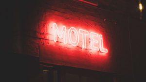 Co musisz wiedzieć przed otwarciem hotelu?